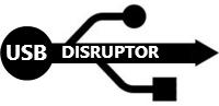 USB Disruptor